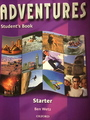 Small adventures starter libro oxford. el giralibro